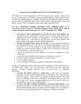 summary of right to information act Commonwealth human rights initiative, new delhi the right to information act, 2005 a summary compiled by œ venkatesh nayak and charmaine rodrigues the right to information bill was introduced in the lok sabha in december 2004.
