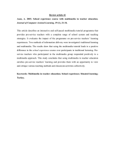 Review article 41 Journal of Computer Assisted Learning
