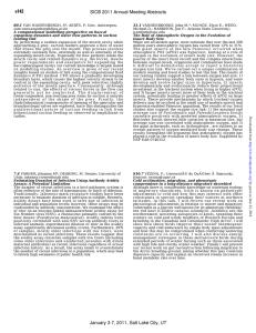 331da08eaac 1 - Twin Falls Public Library Newspaper Archive