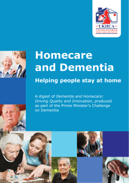 operating manual structural concepts operating manual structural concepts homecare and dementia helping people stay at home dementia and homecare
