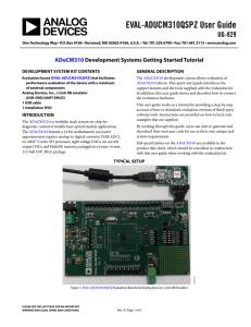J-Link / J-Trace User Guide (UM08001)