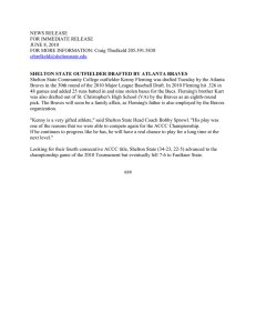 NEWS RELEASE FOR IMMEDIATE RELEASE JUNE 8, 2010