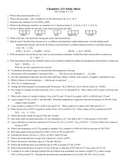 Boyles Law Worksheet Doc Proga Info
