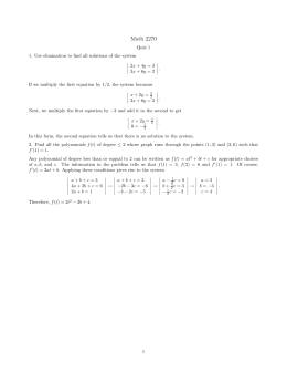 Pre Alge Worksheets   Monomials and Polynomials Worksheets also Algebraic Identities ICSE Cl 8 Maths NextGurukul additionally Polynomials   Alge I   Math   Khan Academy likewise mon Worksheets Multiplying Binomials Worksheet Using Alge furthermore Multiplying Binomials  Discovering Special Products   Alge further Distance Worksheet Five Pack   Math Worksheets Land likewise Lesson 1  Special Products furthermore  furthermore Special Binomial Products Worksheet   Livinghealthybulletin in addition Week 5 08 28 17 Day 3 Polynomial Word Problems notebook furthermore  additionally Chapter 7   8B Math further Polynomials Worksheet  1 further Factoring Polynomials  Puzzle    Projects to try   Pinterest together with Multiplying polynomials and binomials  Pre Alge  Discover also . on special products of polynomials worksheet