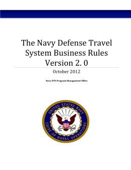dts constructed travel comparison worksheet - laveyla.com