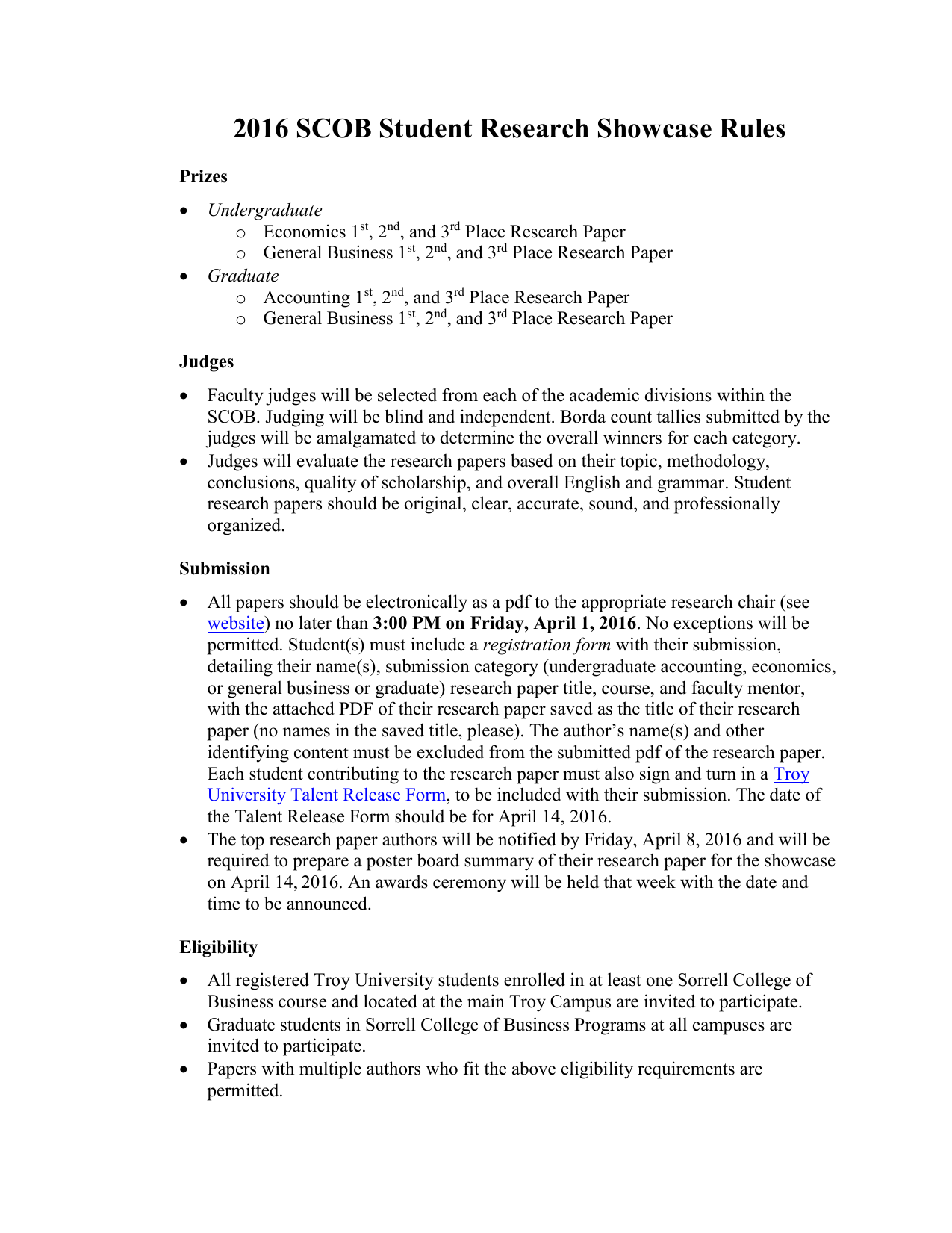 accounting research pdf