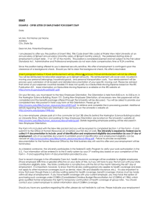 011798939_1-6a795a1a8ca07ed1e735f1e94716322e-300x300 Sample Application Letter To Dean Position on college admission, for employment,