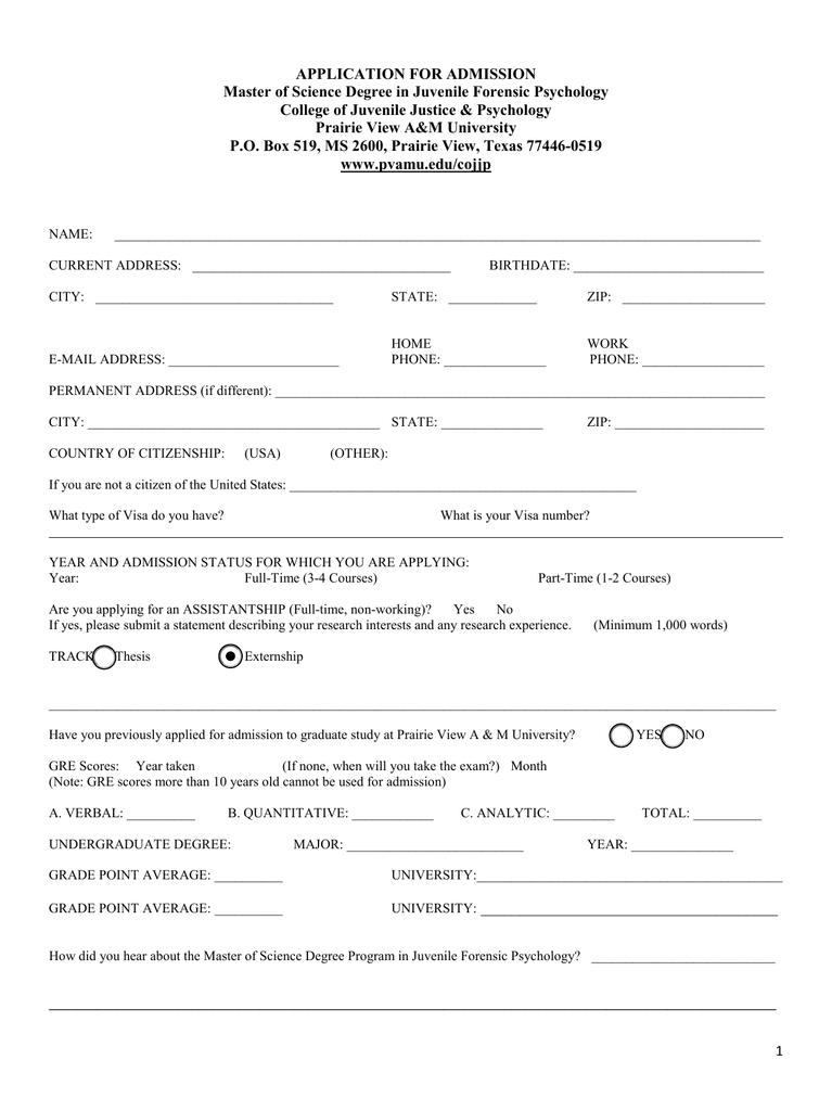 la technique de la dissertation philosophique pdf