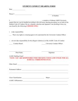 student medical examination record form physical examination