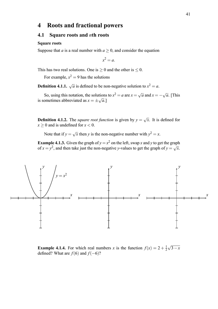 Fractional Powers Worksheet 7 rp 1 worksheets – Fractional Powers Worksheet