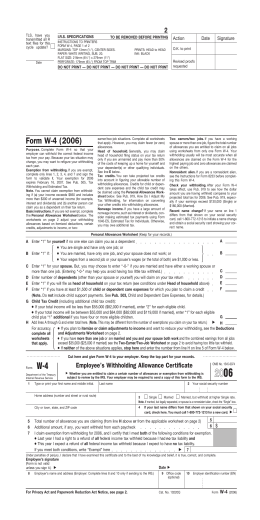 Printables Tax Computation Worksheet 2014 worksheet tax computation eetrex printables worksheets federal w 4 form 2013 44