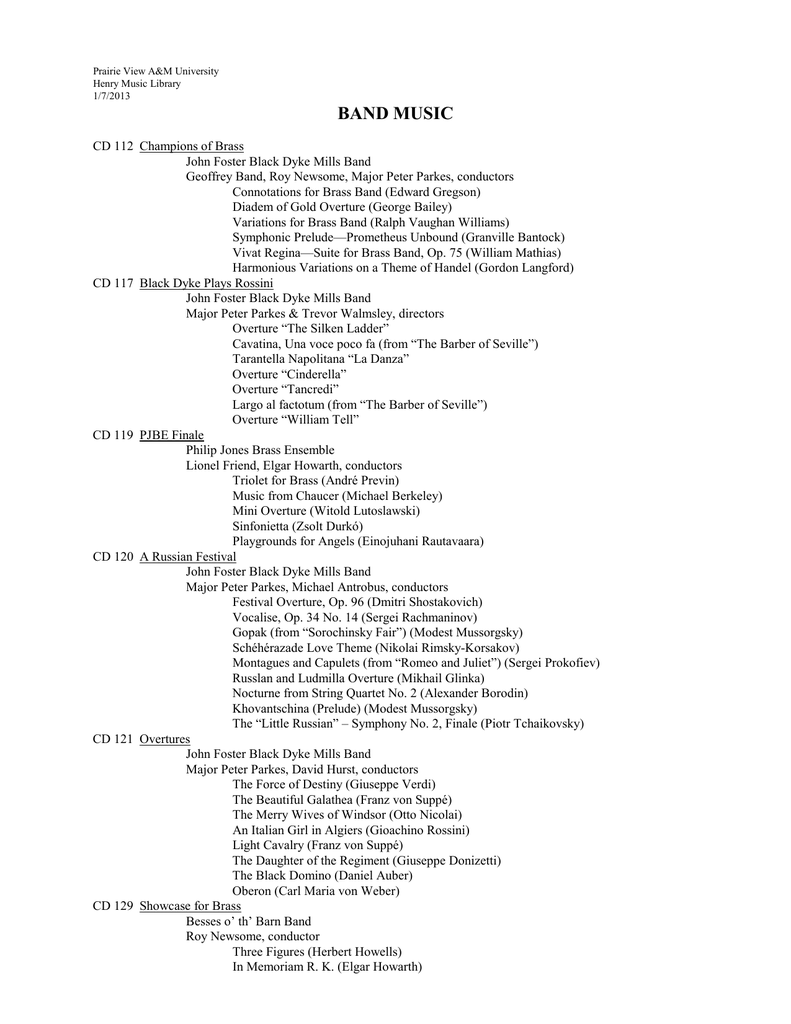 musical name glider pilots anthem