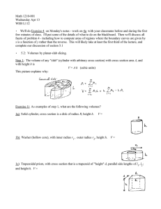 Math 1210-001 Wednesday Apr 13 WEB L112