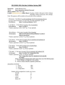 Sin Marco SMXSSJT Cinco Cuadros Consecutivos Caba/ña De Monta/ña Carteles Impresos Sala De Estar Decoraci/ón del Hogar Lienzo Modular Im/ágenes Arte De La Pared.30X60Cm*2//30X70Cm*2//30X80Cm*1