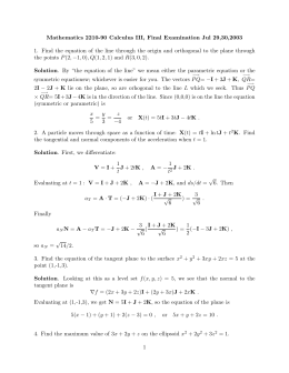 OPRE 3310 Homework 1 and 2 Assignment