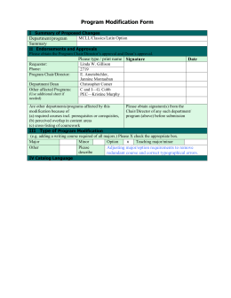 grade 9 ems case studies Grade 9 past papers study sitemap grade 8‎ ‎ past papers sometimes it helps to practise past papers in preparation for tests and ems_g8_july_exams.