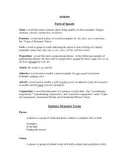 Dissertation report on hr image 1