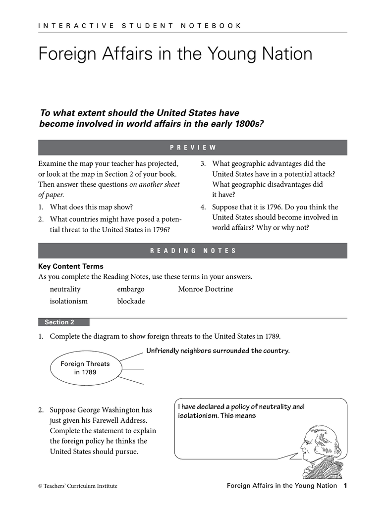 Worksheets Teachers Curriculum Institute Worksheets teachers curriculum institute worksheets kristawiltbank virallyapp printables acumen sheetrol essay worksheets