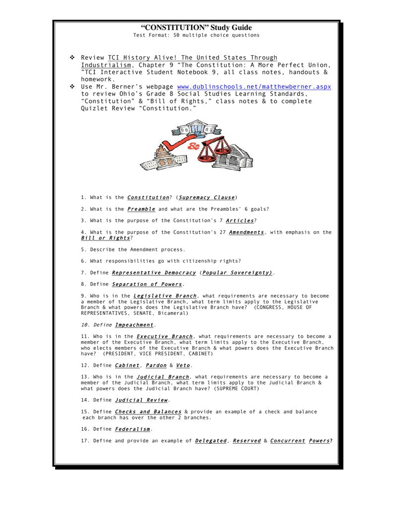 Cabinet Veto Definition - thesecretconsul.com