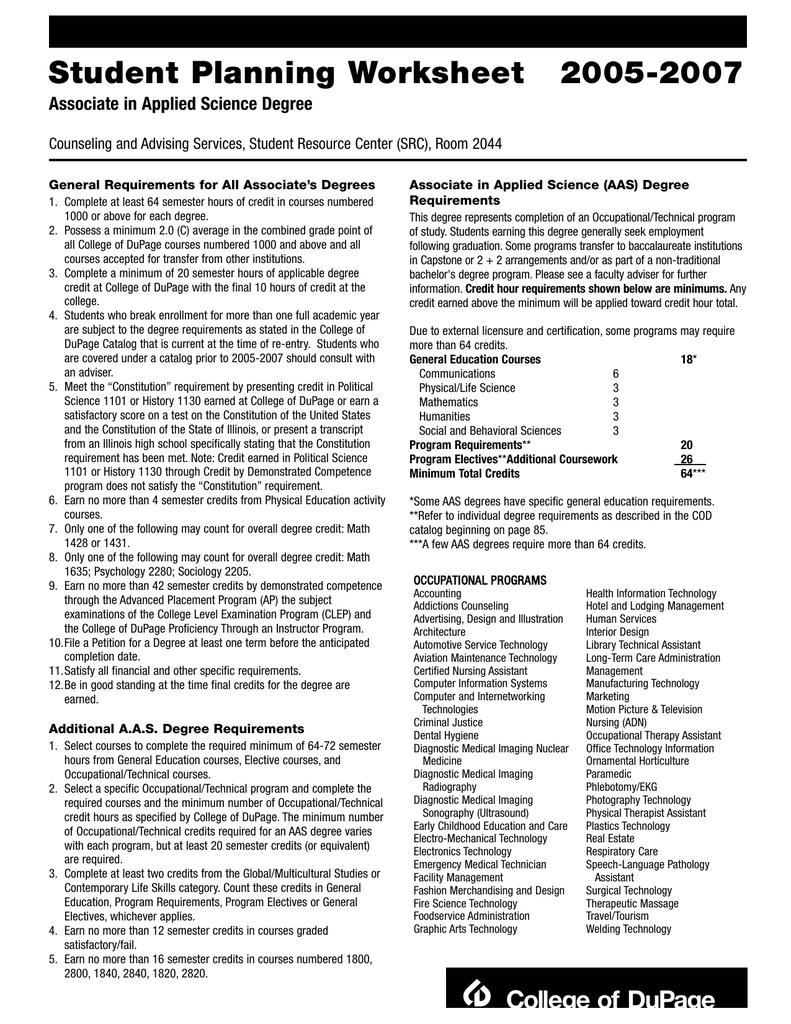 Document 11959291