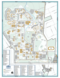 Printable Campus Map - Montclair State University on plymouth state college campus map, rowan university campus map, salisbury state university campus map, loyola university of maryland campus map, bastyr university campus map, fairfield university campus map, tennessee technological university campus map, metropolitan state college campus map, georgia college & state university campus map, washington state university vancouver campus map, university of wisconsin-madison campus map, city university of new york campus map, mount allison university campus map, medical university of south carolina campus map, nashville state community college campus map, new jersey college and university map, mississippi university for women campus map, eastern new mexico university campus map, southern arkansas university campus map, mountain state university campus map,