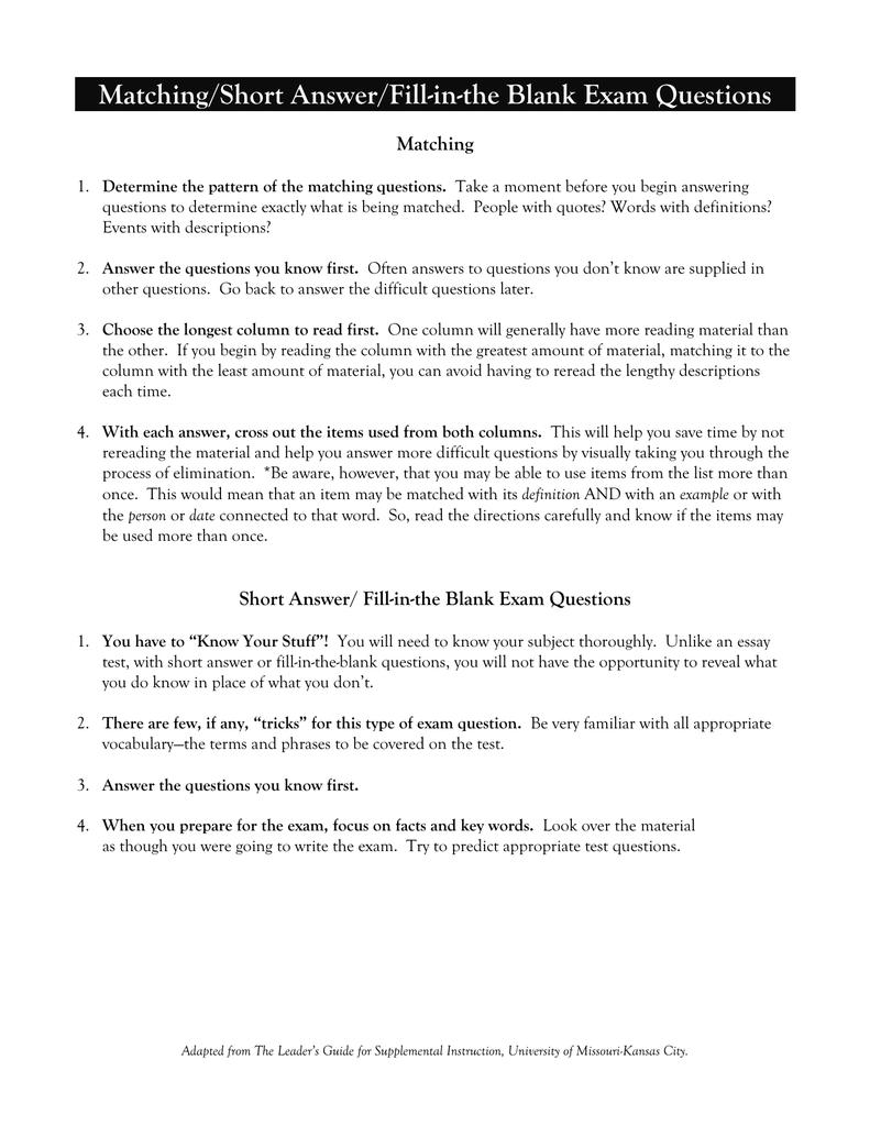 Help writing engineering essay