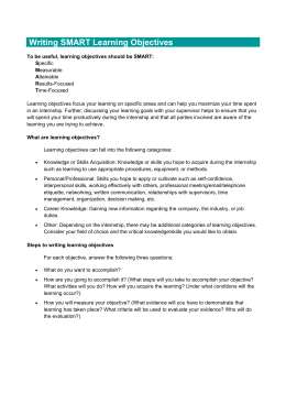 Pmr English Essay Exploring Academic Disciplines Learning Objectives Develop Essay Writing  Technique For The Exam Continue To Develop Understanding Essays On Science also Essay Science Current Unk Catalog For   English Writing Emphasis  Argumentative Essay Topics High School