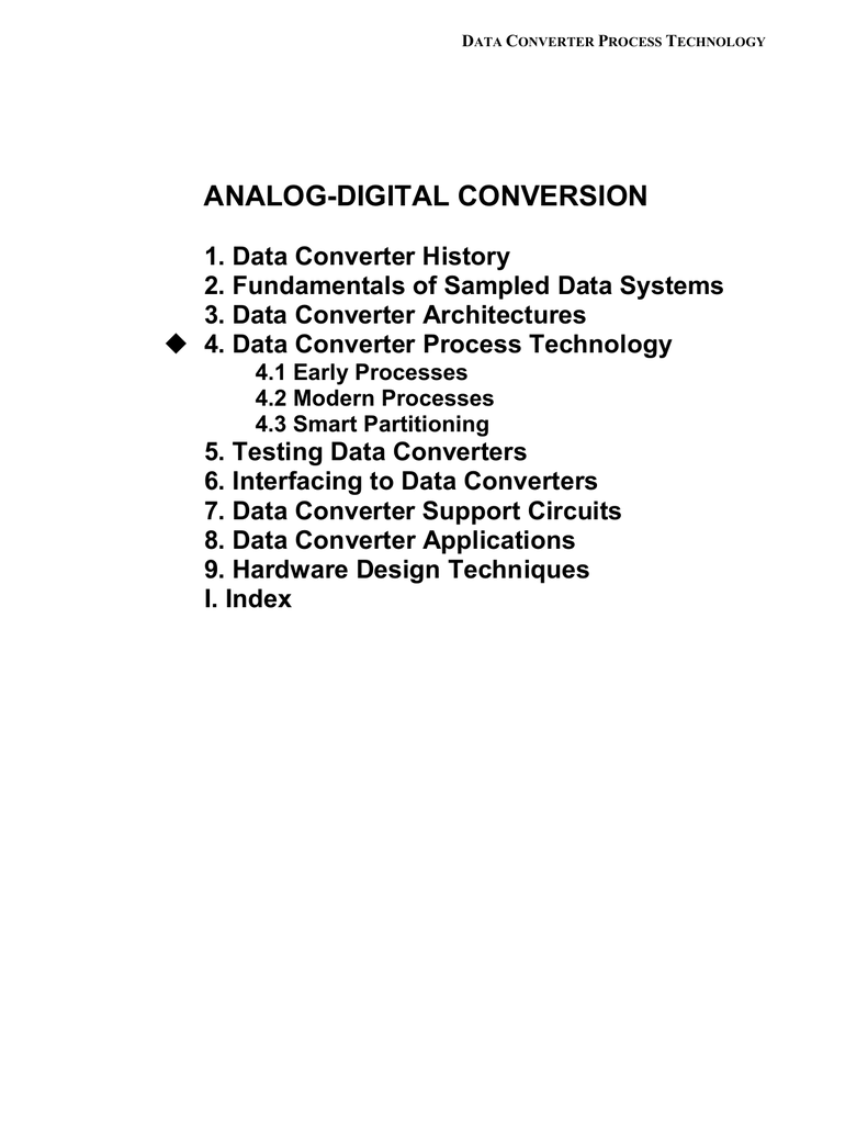 Analog Devices Ad18xx Drivers Windows