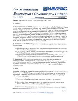 AFI 32 9005 PDF