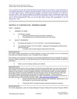 example business plan operations department description