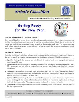 upgrading resolutions pro software to version 5 0 rh studylib net