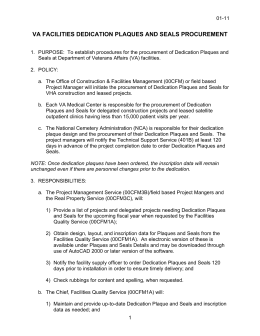 agreement between owner and contractor pdf