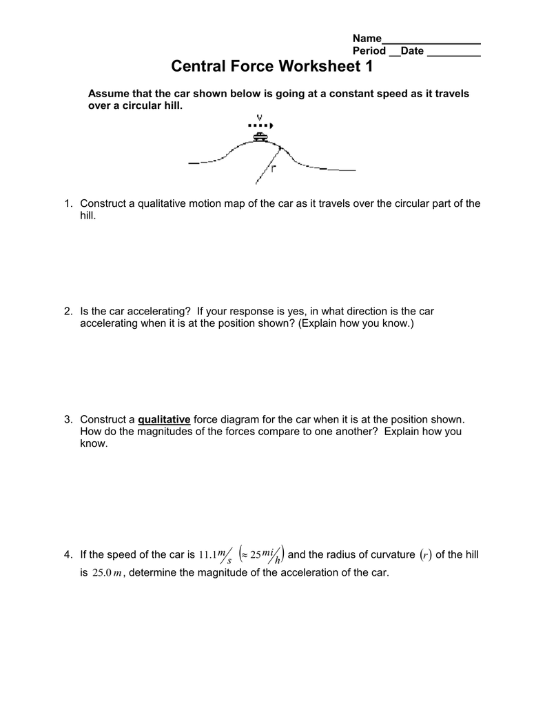 Free Worksheet Centripetal Force Worksheet 012115934 1 b847c9461b6c07dadcdd1e1b5608a275 png