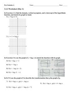 3.2.2 Worksheet (Day 2)