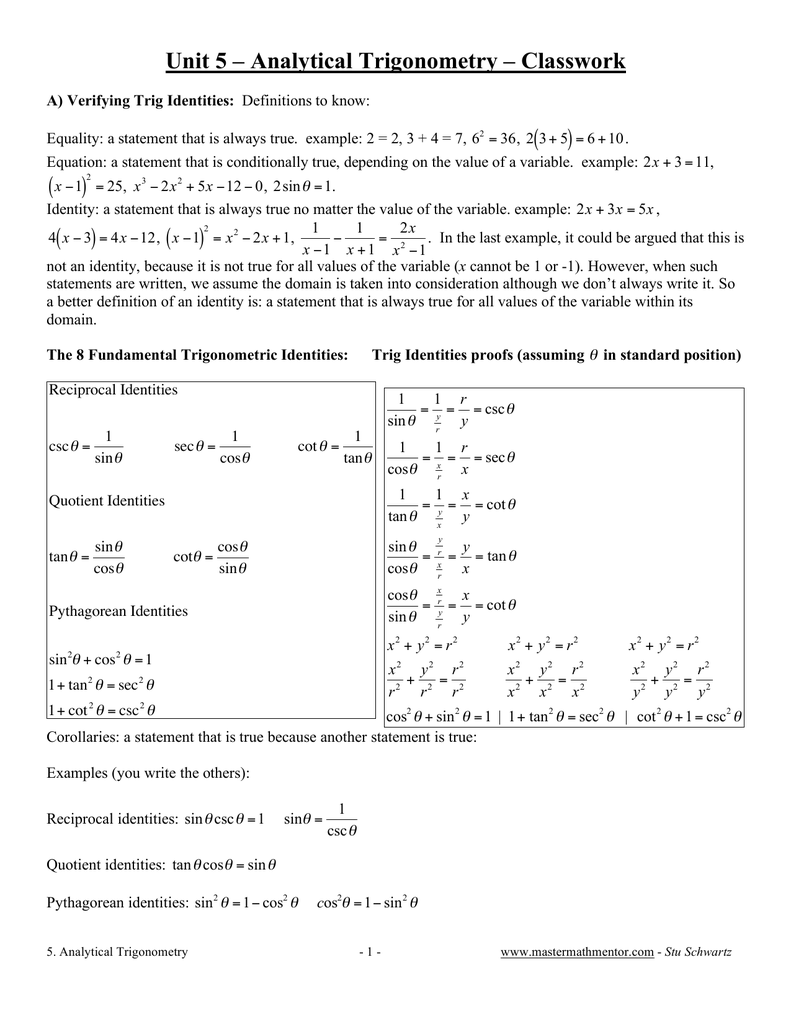 world problem and solution essay garbage