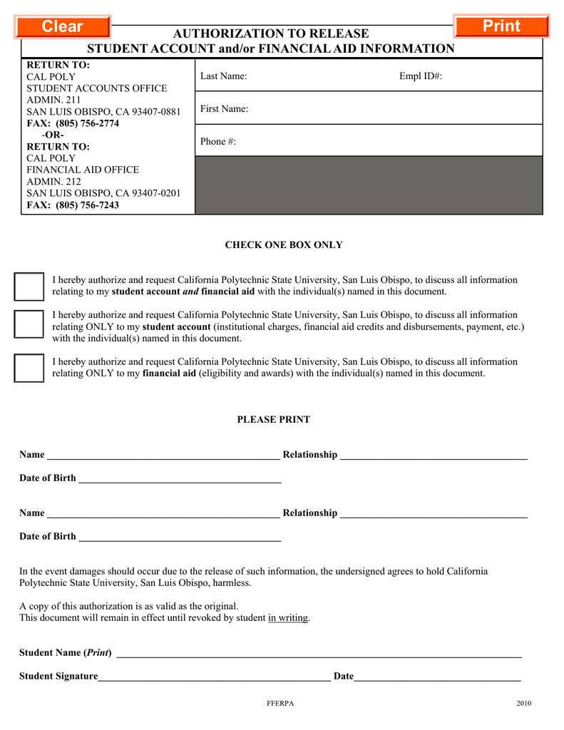 Crystal best dating apps for one night stands