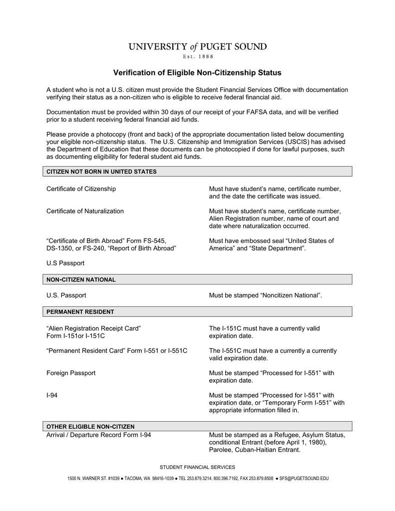 tacoma washington resident birth certificate information