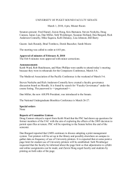 Research Proposal Essay Example Occupational Therapy Essays Jpg Thesis Statement For Essay also A Modest Proposal Ideas For Essays Puget Sound Occupational Therapy Essay Reflective Essay Sample Paper