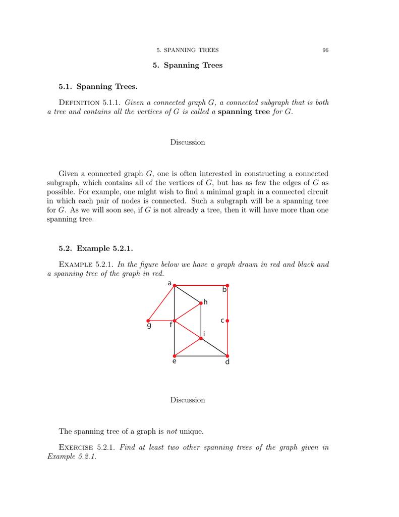 Buell S1 Wiring Diagram - Wiring Diagram Schema