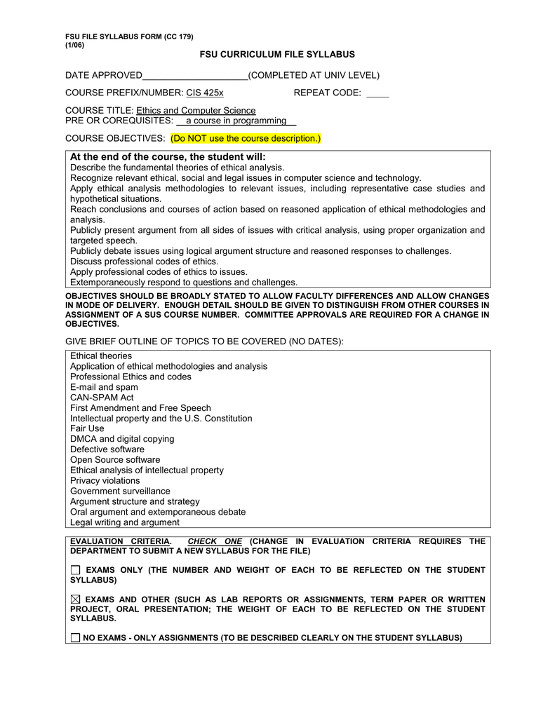 Lab reports patient care services company