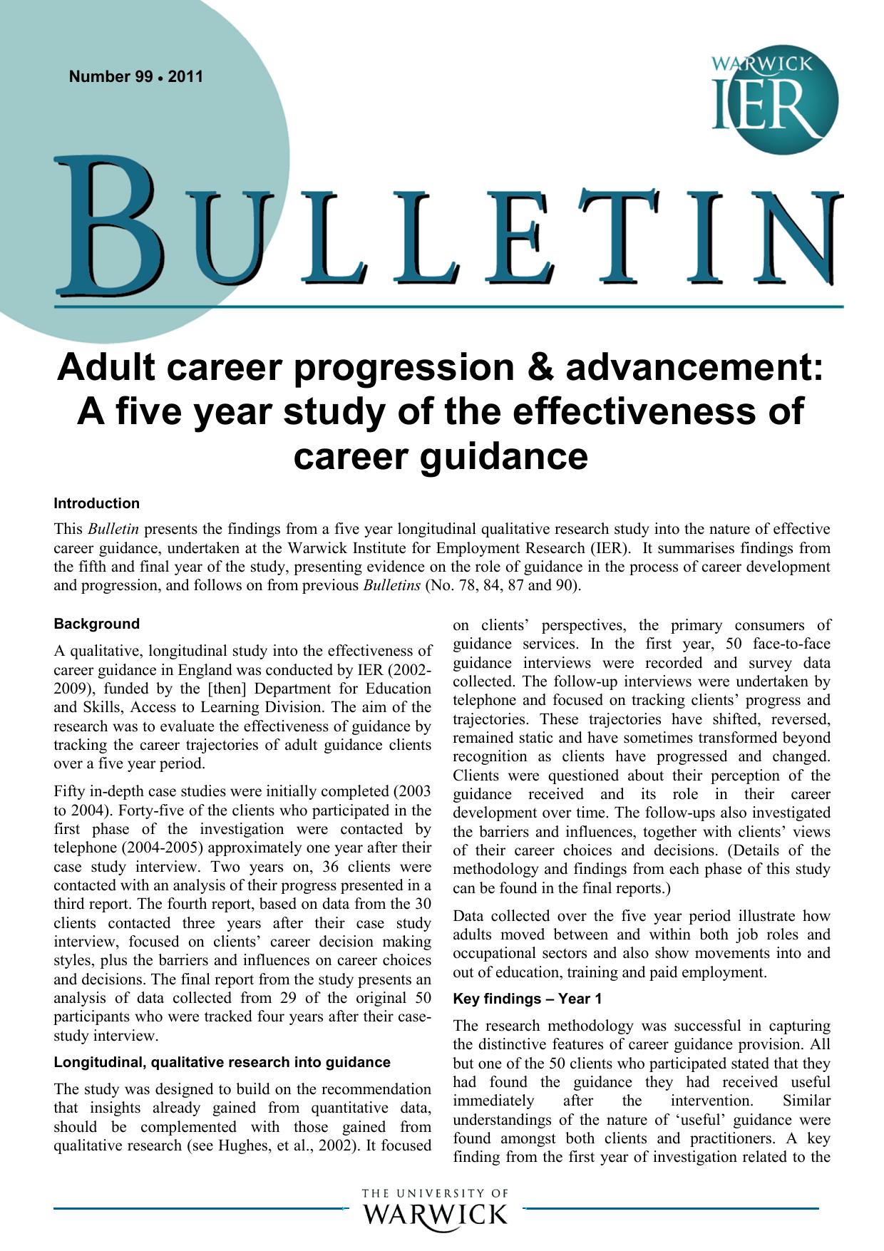 Adult career guidance galleries 843