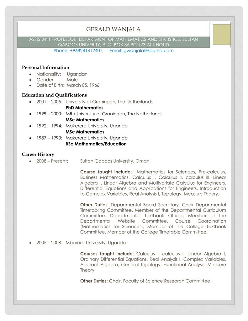Document 12407194