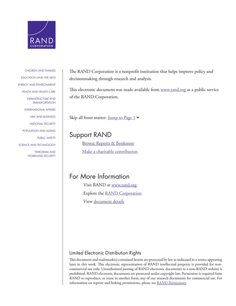 ... Array - methamphetamine initiative grant owners manual 2008 ebook rh  methamphetamine initiative grant owners manua
