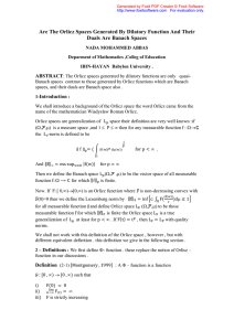 Foxit PhantomPDF Standard User Manual