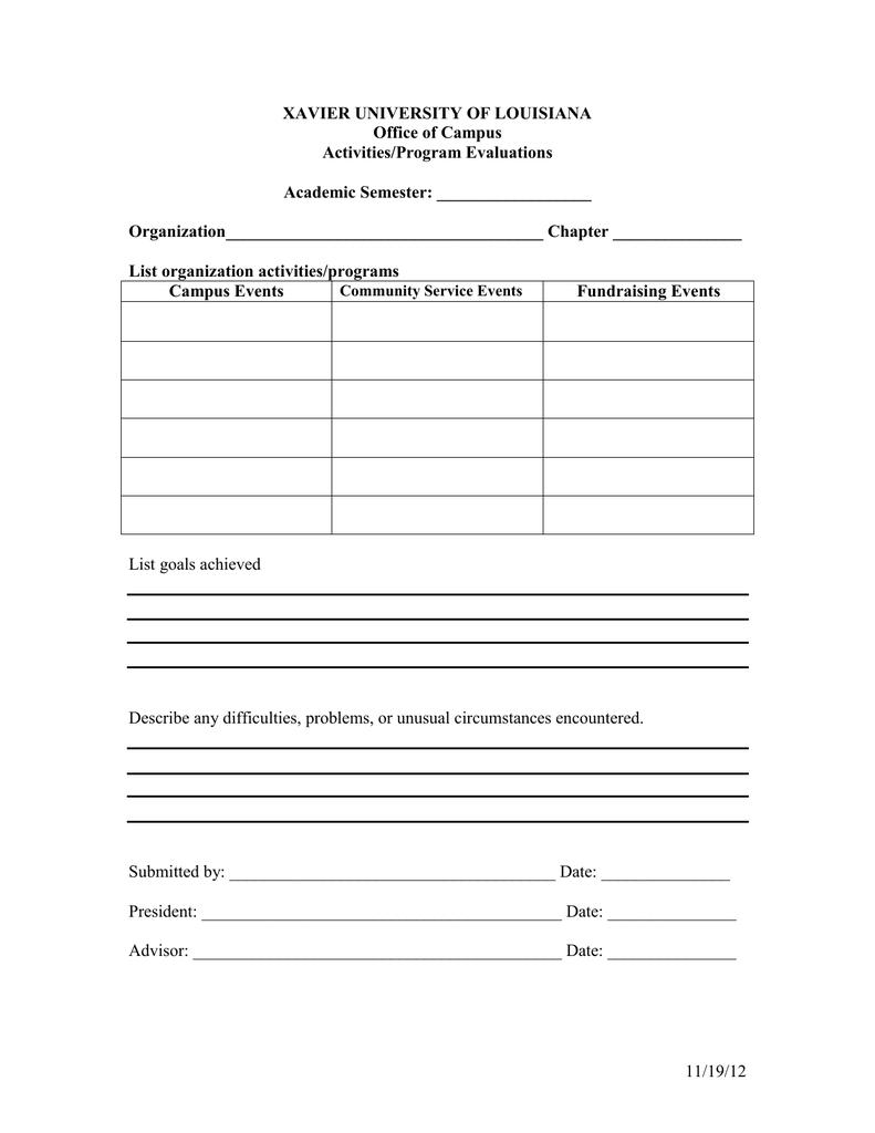 semester dating service