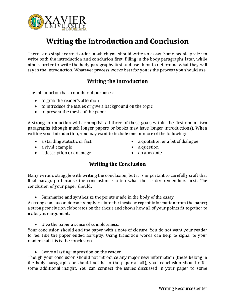 How To Write An Application Essay For High School Ccfcebfdfbadeapng The Thesis Statement In A Research Essay Should also Cause And Effect Essay Thesis Writing The Introduction And Conclusion Process Essay Thesis Statement
