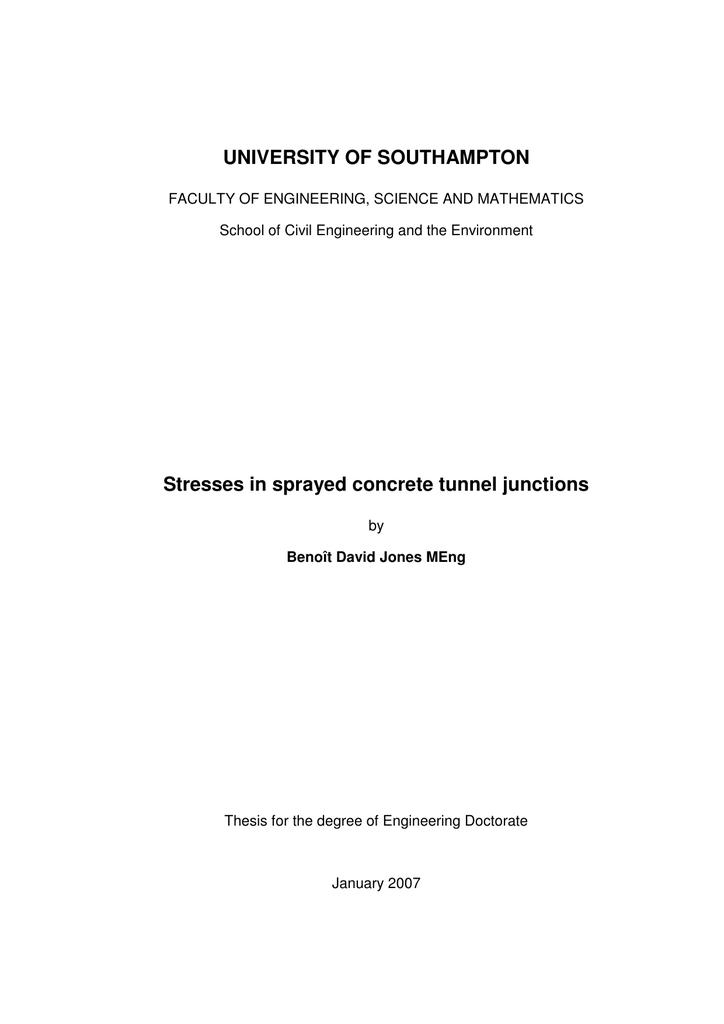 thesis s2 mmsi