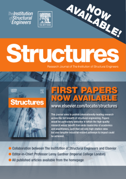 AVAILABLE! NOW  FIrst PAPErs