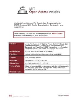 ccna voice 640 461 book pdf free download