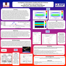 Investigation